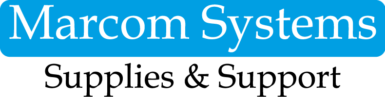 Marcom Systems
